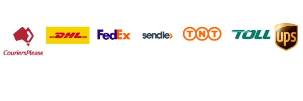 logos together -1